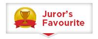 Juror's Favourite