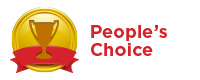 img-awards-peoples-choice