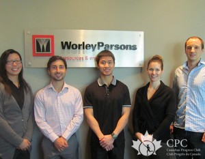img-gallery-2013-teams-worleyparsons