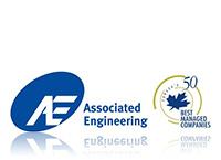 img-logos-teams-associatedengineering