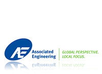 img-logos-teams-associatedengineering