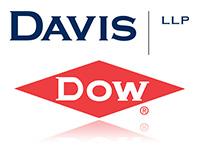 img-logos-teams-davisdow