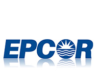 img-logos-teams-epcor