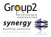 img-logos-teams-group2synergy