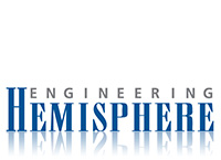 img-logos-teams-hemisphere