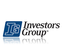 img-logos-teams-investors