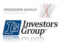 img-logos-teams-investorshodgson