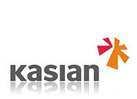 img-logos-teams-kasian