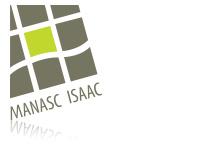 img-logos-teams-manasc