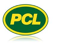 img-logos-teams-pcl