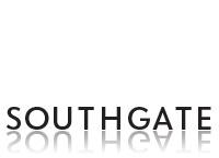 img-logos-teams-southgate