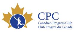 img-cpc-logo