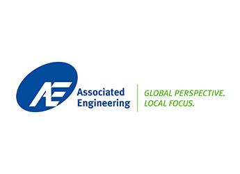 Associated Engineering - Canstruction Edmonton