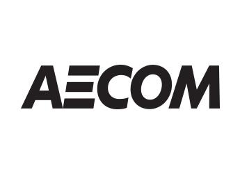 AECOM Canada Ltd Edmonton - Canstruction Edmonton