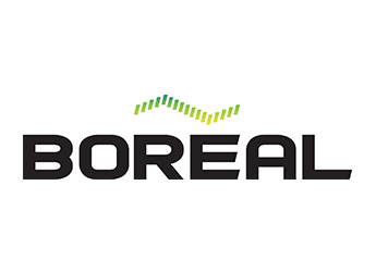 Boreal Laser - Canstruction Edmonton