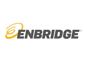 Enbridge - Canstruction Edmonton