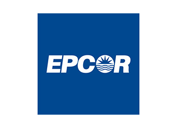 EPCOR - Canstruction Edmonton