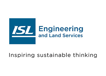 ISL Engineering and Land Services - Canstruction Edmonton