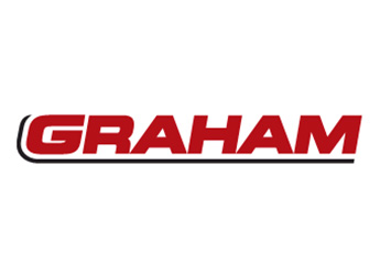 Graham Construction & Engineering