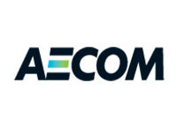img-logos-teams-aecom