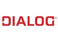 img-logos-teams-dialog