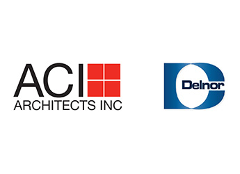 ACI Architects Inc. & Delnor Construction Ltd.