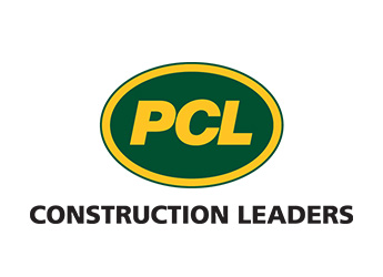 PCL Construction Management Inc.