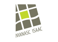 img-logos-teams-manascisaac