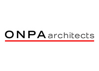 ONPA Architects