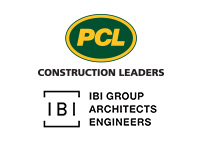 PCL Construction & IBI Group