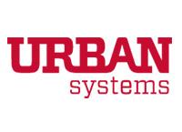 img-logos-teams-urbansystems