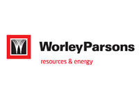 img-logos-teams-worleyparsons