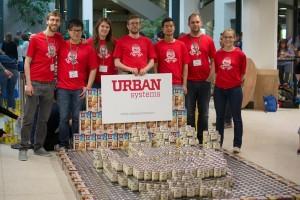 urban_systems