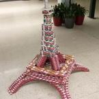 Viva la CANs: I'm full tower