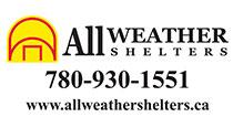 img-sponsor-slideshow-allweather