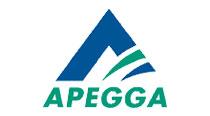 img-sponsor-slideshow-apegga