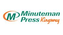 img-sponsor-slideshow-minutemanpress